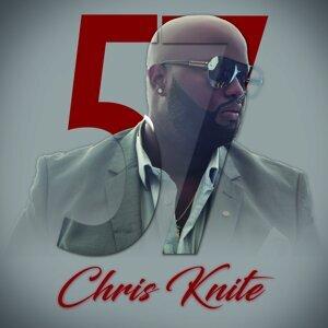 Chris Knite 歌手頭像