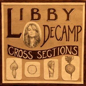 Libby DeCamp 歌手頭像