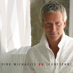 Dirk Michaelis 歌手頭像