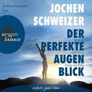 Jochen Schweizer 歌手頭像