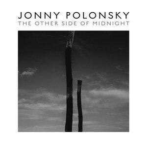 Jonny Polonsky 歌手頭像