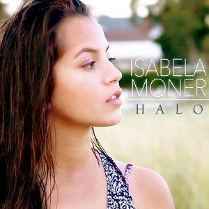 Isabela Moner 歌手頭像