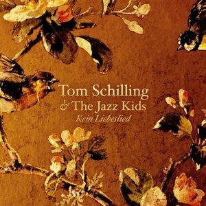 Tom Schilling & The Jazz Kids 歌手頭像