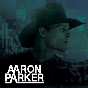 Aaron Parker 歌手頭像