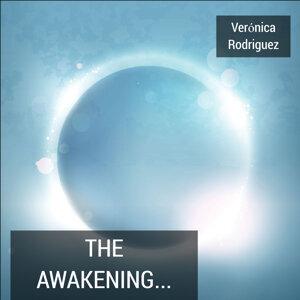 Veronica Rodriguez 歌手頭像
