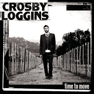 Crosby Loggins 歌手頭像
