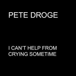 Pete Droge 歌手頭像