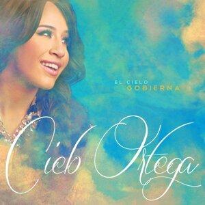 Cielo Ortega 歌手頭像