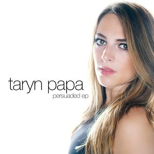 Taryn Papa 歌手頭像