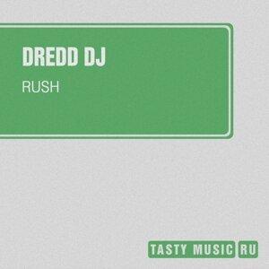 Dredd DJ 歌手頭像