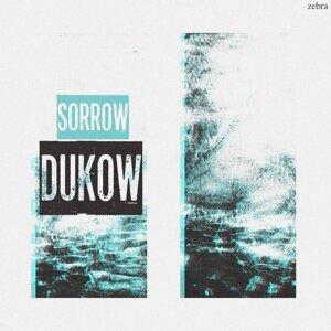 Dukow 歌手頭像