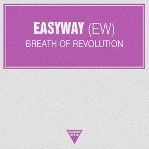 EasyWay (EW) 歌手頭像