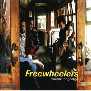 The Freewheelers