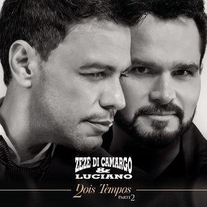 Zeze Di Camargo & Luciano 歌手頭像