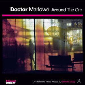 Doctor Marlowe 歌手頭像