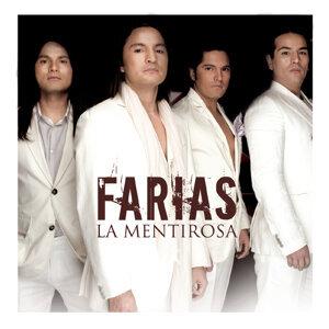 Farias 歌手頭像