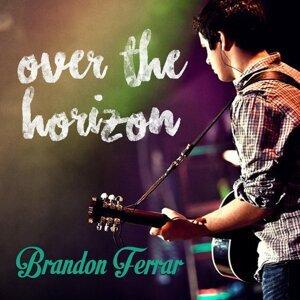 Brandon Ferrar 歌手頭像