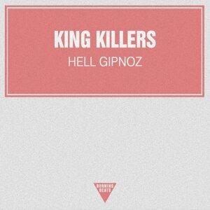 King Killers 歌手頭像