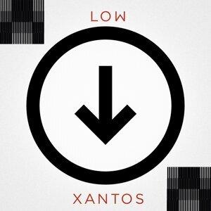 Xantos 歌手頭像