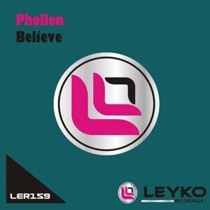 Phollen
