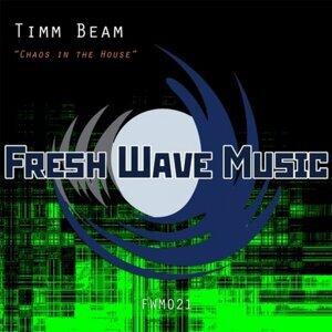 Timm Beam 歌手頭像