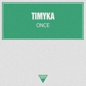 Timyka 歌手頭像