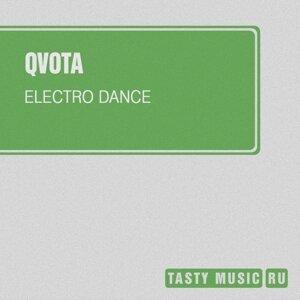 Qvota 歌手頭像