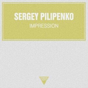 Sergey Pilipenko 歌手頭像