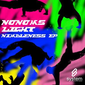 Nonoms Light 歌手頭像