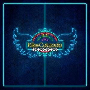 Kike Calzada 歌手頭像