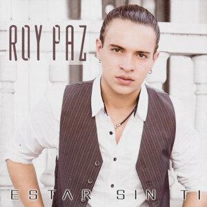 Roy Paz 歌手頭像