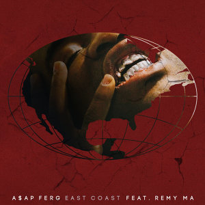 A$AP Ferg 歌手頭像