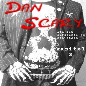 Dan Scary 歌手頭像