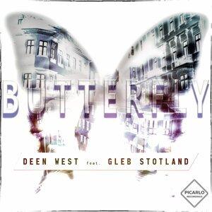 Deen West feat. Gleb Stotland 歌手頭像
