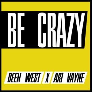 Deen West feat. Ari Vayne 歌手頭像