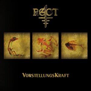 Root4 歌手頭像