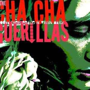 The Cha Cha Guerillas 歌手頭像