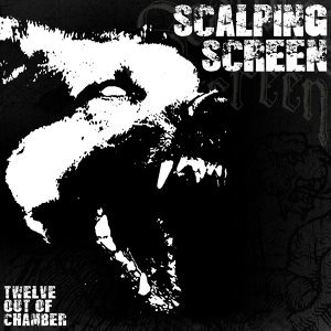 Scalping Screen 歌手頭像