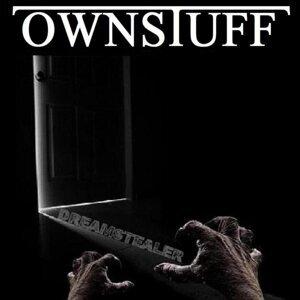 Ownstuff 歌手頭像