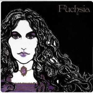 Fuchsia 歌手頭像