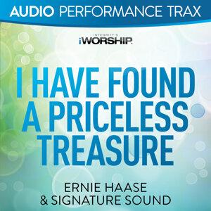 Ernie Haase, Signature Sound