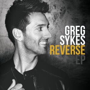 Greg Sykes 歌手頭像