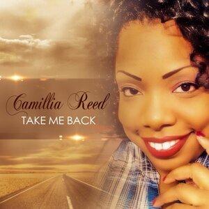 Camillia Reed 歌手頭像