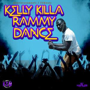 Kelly Killa 歌手頭像