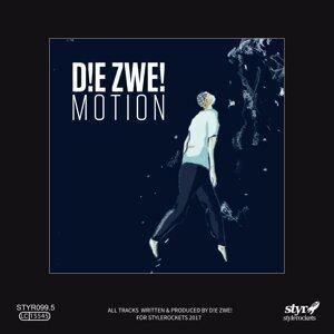 D!e Zwe! 歌手頭像