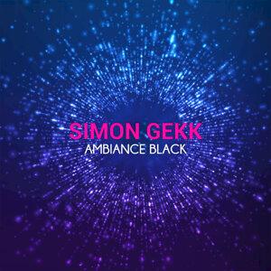 Simon Gekk 歌手頭像