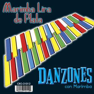 Marimba Lira de Plata 歌手頭像