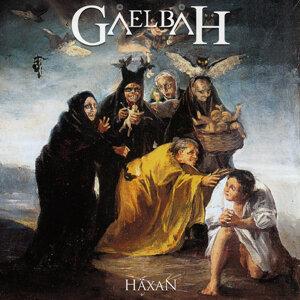 Gaelbah 歌手頭像