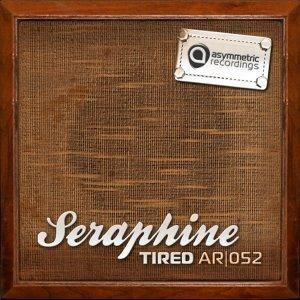 Seraphine 歌手頭像