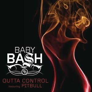 Baby Bash featuring Pitbull 歌手頭像